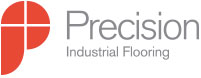 Precision Industrial Flooring