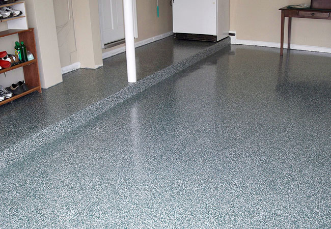 Garage Floor Drains Floors Doors Interior Design